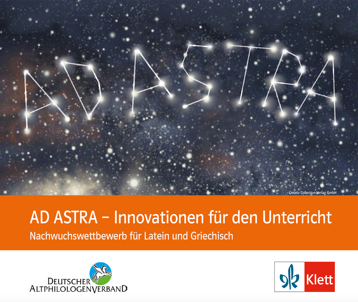 ad astra teaser